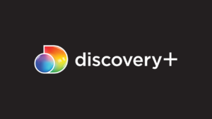 yousee og discovery+