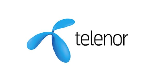telenor-internet