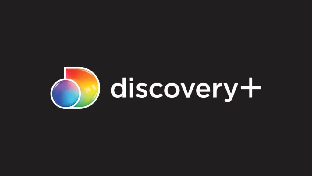 Discovery+